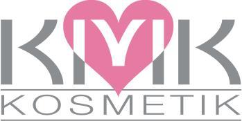 KMK Kosmetik - Santanyi auf Mallorca